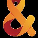 6 logo_wijsamenvoorelkaar_250x332_png