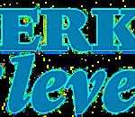Logo Kerk en leven