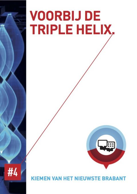 triple-helix-voorbij-kiem-4