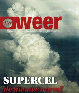 supercel-de-nieuwe-norm