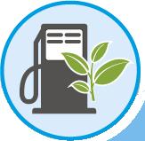 Biomassa voor energie