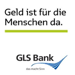 Vertalers naar Duits gezocht