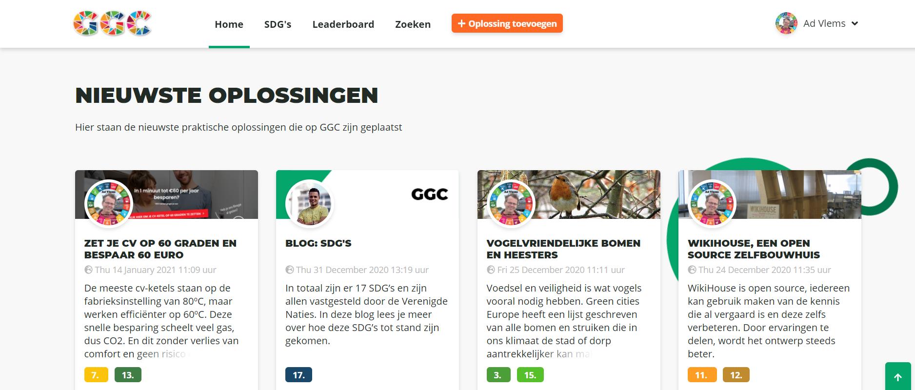 https://www.ecodorpboekel.nl/wwwp/wp-content/uploads/2021/01/Nieuwste-oplossingen.png